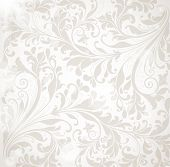 foto of swirly  - Seamless Wallpaper - JPG