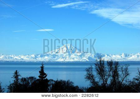 Alaska 014
