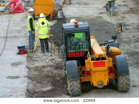Builders 2