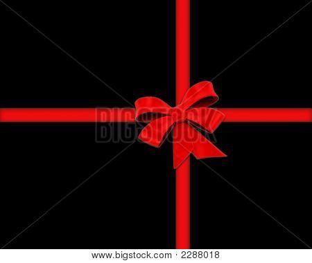 Red Ribbon Crossing