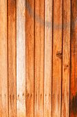Old Wooden Brown Texture, Background For Design. Vertically poster