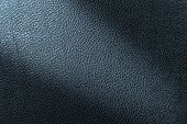 Leather Texture Or Leather Background. Leather For Fashion, Furniture, Making Leather Bag, Leather J poster