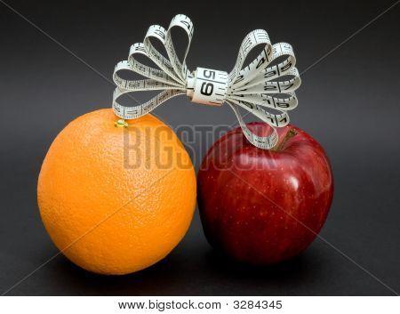 Natural Weight Loss Gifts