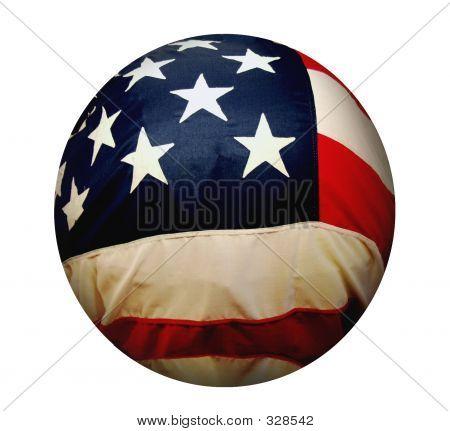 American Globe