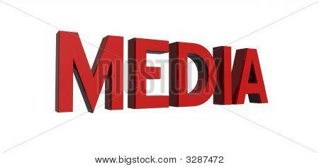 Red-Media