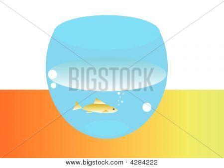 Aquarium.eps
