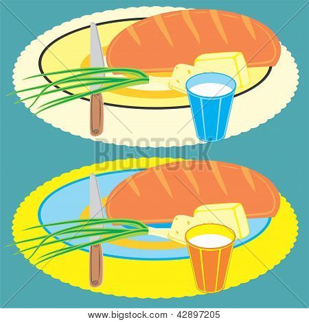 Dish 1-1(2).eps