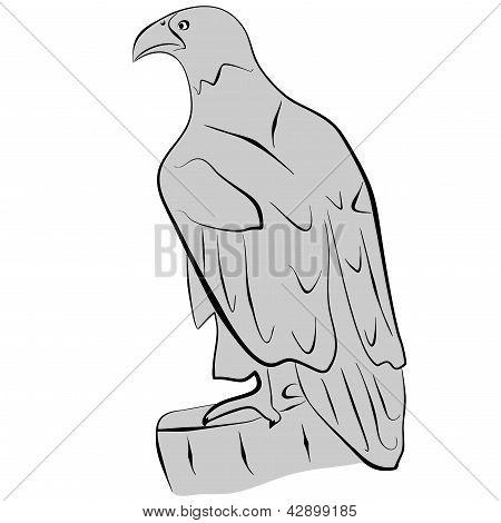 45 Eagles (1 Re) 2-2.eps