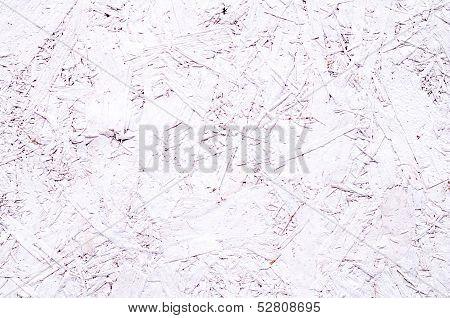 White Wood Chipboard