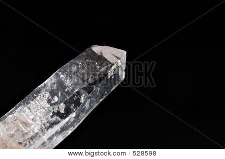A Crystal