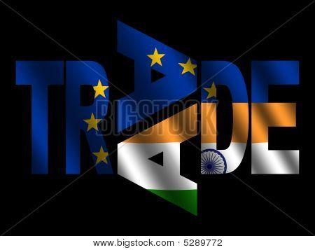 Eu Indian Trade