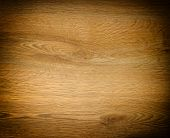 stock photo of laminate  - wood texture - JPG