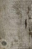 foto of pinus  - background of weathered wood grain most probably Pinus radiata - JPG