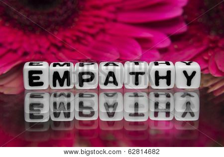 Empathy Text Message
