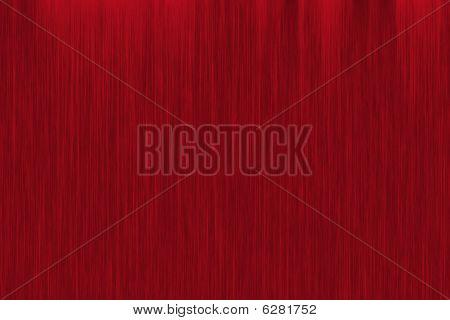 mahogony wood