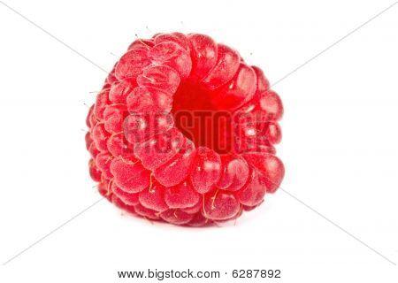 Berry A Raspberry
