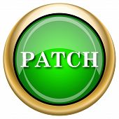 Patch Icon