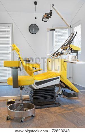 Dental Engine