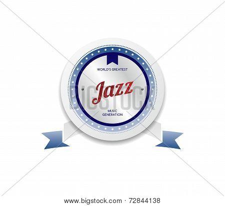music generation label theme