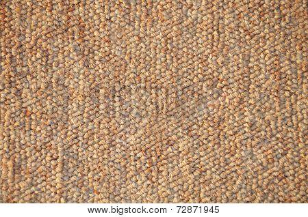 Mat Wooden Texture