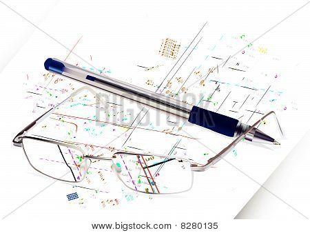 Vector engineering concept