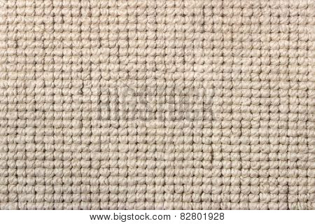 Woven Fabric