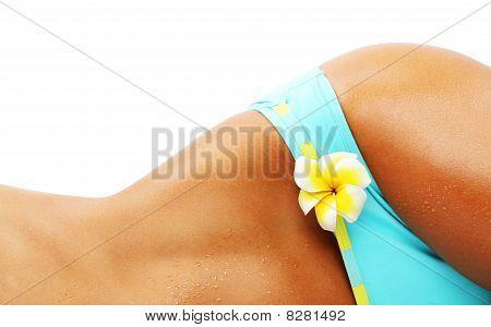 Perfect Sexy Body