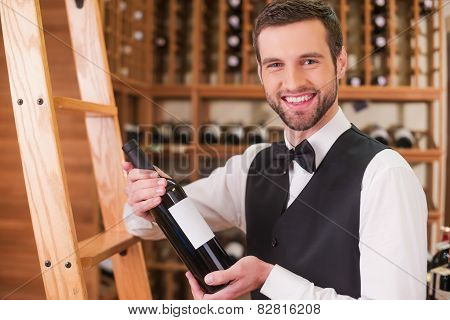 Choosing The Best Wine For You.