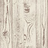 picture of wood  - Wood texture template - JPG