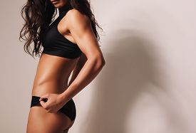 picture of body shapes  - Close - JPG