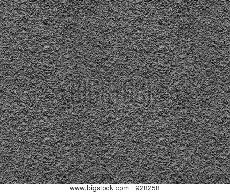 Black Cement Texture