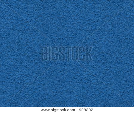 Lightblue Cement Texture
