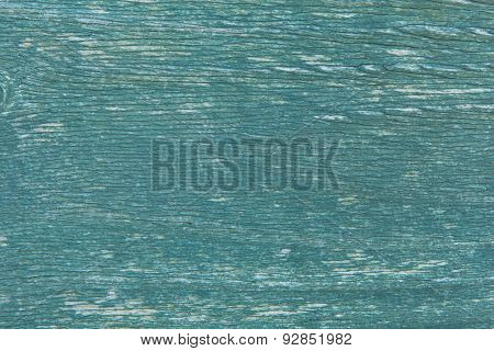 Flakey wooden background texture uneven with lines and ridges brown in colour