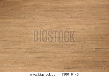 natural wood texture to show the wood buff.