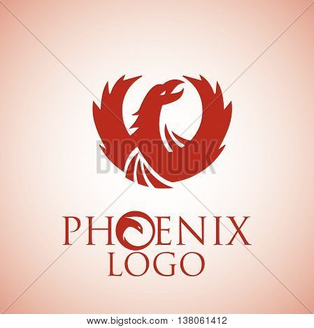 concept designed in a simple way so it can be use for multiple proposes like logo ,marks ,symbols or icons.