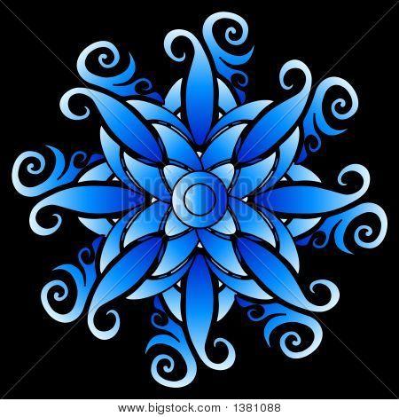 Ornamental Art 15