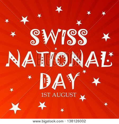 Swiss National Day_11_july_11