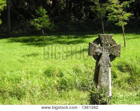 Lone Grave