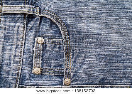 background textured textile jeans denim pants design