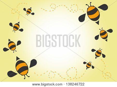 Bee Hive3