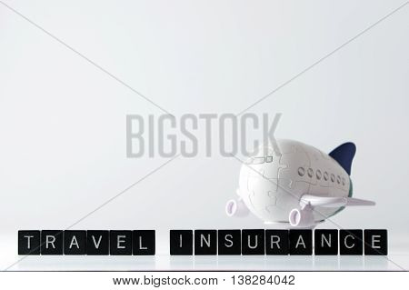 Air Travel Insurance