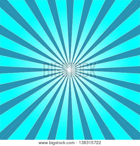 background, burst,sun, vector, concentric, sunlight, shine, explosion, spotlight, ray, light