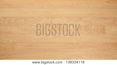 fine wood texture decorative desing nature panel