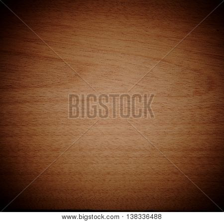 fine wood texture background board brown carpentry