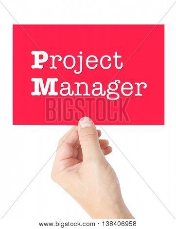 PM concept