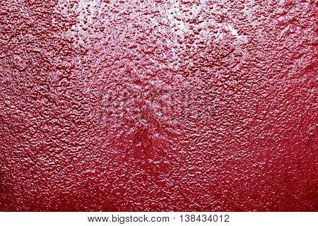 Metal texture, beautiful red metal texture, steel, metal background, pattern, engraving