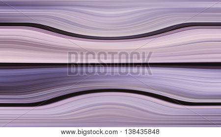Horizontal vivid white brown business curved lines abstraction background backdrop