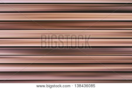 Horizontal vibrant vivid abstract dark wood siding texture background backdrop