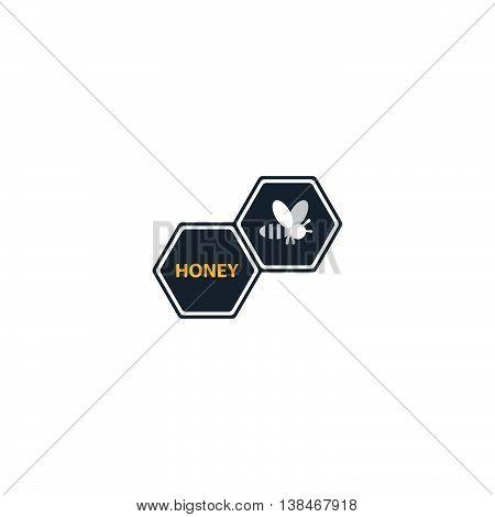 Honey_logo_2.eps