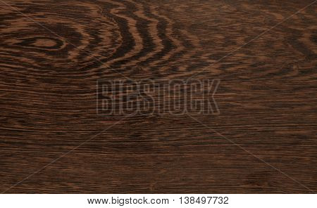 fine wood texture background brown carpentry desing